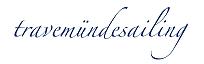 logo_travemuendesailing
